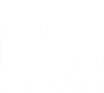 Iam Unlimited Logo